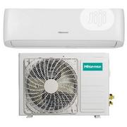 Brand New Hisense 1.5hp Split Unit Air Conditioner 1year Warranty   Home Appliances for sale in Lagos State, Ojo