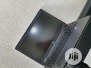 Laptop HP ZBook 15 8GB Intel Core i5 SSD 256GB | Laptops & Computers for sale in Lagos State, Ikeja
