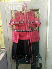 Turkey Children Wears | Clothing for sale in Lagos State, Ojo