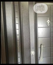 4ft Tukury Door For Sale | Doors for sale in Lagos State, Mushin