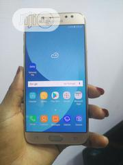 Samsung Galaxy J7 Pro 64 GB Gold | Mobile Phones for sale in Lagos State, Ikeja