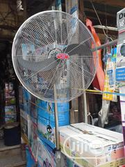 OX Fan In 26 Inches | Home Appliances for sale in Oyo State, Ibadan North