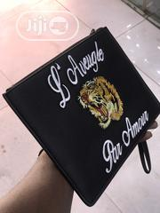 Gucci Clutch Bag | Bags for sale in Lagos State, Surulere