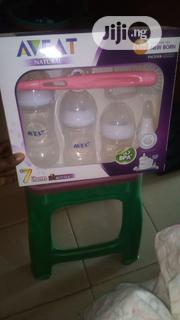 Avent Baby Natural Starter Pack | Baby & Child Care for sale in Lagos State, Agege