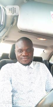 Driver CV   Driver CVs for sale in Lagos State, Lagos Mainland