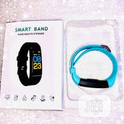 Fitness Smart Band | Smart Watches & Trackers for sale in Abuja (FCT) State, Kado
