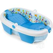 Summer Foldaway Baby Bath | Baby & Child Care for sale in Lagos State, Agege