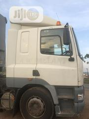 Daf 85 10 Tyre 2003 | Trucks & Trailers for sale in Oyo State, Ibadan