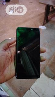 Tecno Camon X Pro 64 GB Red | Mobile Phones for sale in Abuja (FCT) State, Wuse