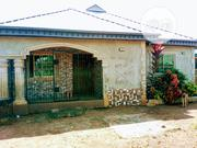 Lovely 3bedroom 2numbers of Standard Mini Flat for Sale at Ikorodu | Houses & Apartments For Sale for sale in Lagos State, Ikorodu