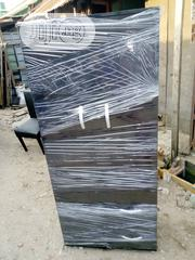 3ft X 6ft Wardrobe | Furniture for sale in Lagos State, Isolo