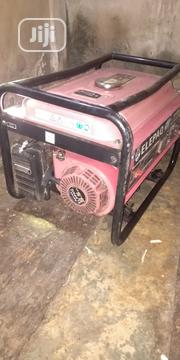 Generator Set | Electrical Equipments for sale in Ondo State, Akure South