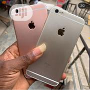 Apple iPhone 6s Plus 64 GB Gold | Mobile Phones for sale in Lagos State, Ajah