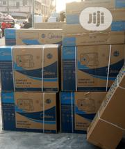 Brand New Media 1.5hp   Home Appliances for sale in Lagos State, Lagos Mainland