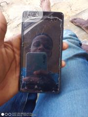 Tecno Y3 16 GB Black | Mobile Phones for sale in Lagos State, Ikorodu