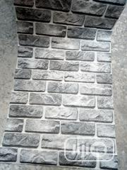 Brick Wallpapper | Home Accessories for sale in Lagos State, Yaba