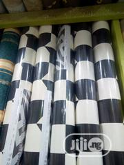 Quality Wallpaper | Home Accessories for sale in Lagos State, Yaba