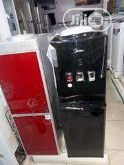 Brand New Water Dispenser | Kitchen Appliances for sale in Lagos State, Lagos Mainland