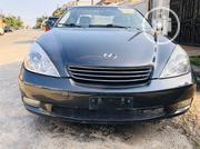 Lexus ES 2004 Gray | Cars for sale in Lagos State, Ikeja