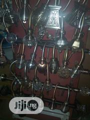 Curtian Accesseries   Home Accessories for sale in Lagos State, Yaba