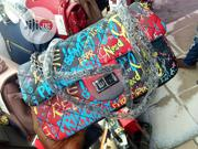 Ladys Quality Bags | Bags for sale in Lagos State, Lagos Island