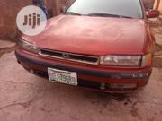 Honda Accord 1992 Coupe | Cars for sale in Oyo State, Oyo West