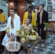 Versace Robe | Clothing for sale in Lagos State, Ikeja