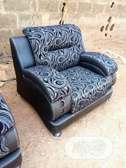 Furnished Chair | Furniture for sale in Oyo State, Oluyole