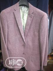 Designer Blazers Size 48 And 50 | Clothing for sale in Lagos State, Lagos Island