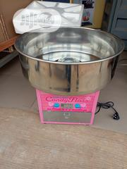 Candy Floss Machine Electric | Restaurant & Catering Equipment for sale in Lagos State, Ojo