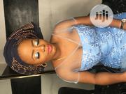 Triumph_touch | Makeup for sale in Oyo State, Ibadan North East
