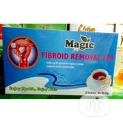 Fibroid Removal Tea | Vitamins & Supplements for sale in Abuja (FCT) State, Utako