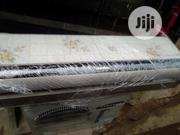 Samsung 1hp Ac | Home Appliances for sale in Lagos State, Ajah
