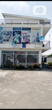 Shop for Rent | Commercial Property For Rent for sale in Lagos State, Lekki Phase 1