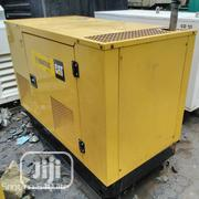CAT ( Mantrac ) And Mikano Generators For Sale | Electrical Equipments for sale in Lagos State, Ajah