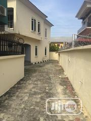 5BR Fully Detached Duplex At Ikota ,Lekki. | Houses & Apartments For Sale for sale in Lagos State, Ajah