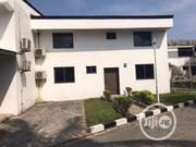 V. I Fully Serviced 4 Bed Fully Fitted Luxurious Semidetached Duplexes | Houses & Apartments For Rent for sale in Lagos State, Victoria Island