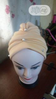 Beautiful Turbans | Clothing Accessories for sale in Ogun State, Ado-Odo/Ota