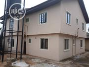 2 Buildings In A Compound , All Flats En-suit | Houses & Apartments For Rent for sale in Delta State, Oshimili South