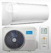Midea Split Unit Airconditioner 1.5hp | Home Appliances for sale in Lagos State, Ojo
