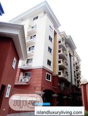 Vi Brand New Fully Fitted One(1) Bed Highrise Apartments | Houses & Apartments For Rent for sale in Lagos State, Victoria Island