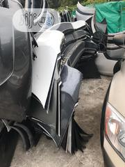 Ozo Bumper   Vehicle Parts & Accessories for sale in Lagos State, Mushin