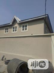 Executive 3 Bedroom Renovated Flat Inside the Estate in Opebi | Houses & Apartments For Rent for sale in Lagos State, Ikeja