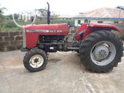 Fairly Used Massey Ferguson For Sale | Trucks & Trailers for sale in Oyo State, Oyo West
