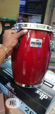 Premier Conga Small Drums | Musical Instruments & Gear for sale in Lagos State, Ojo