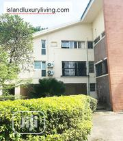 Ikoyi Massive Size Five Bed Semi-detached Houses With Private Garden | Houses & Apartments For Rent for sale in Lagos State, Ikoyi