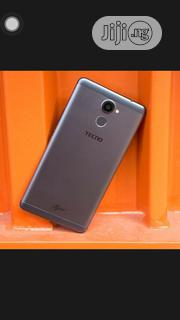 Tecno L9 Plus 16 GB | Mobile Phones for sale in Lagos State, Epe
