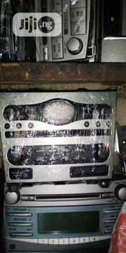 Car Radio For Infinity G45 | Vehicle Parts & Accessories for sale in Lagos State, Lagos Mainland