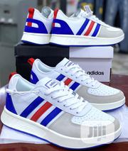 Adidas Court 80s | Shoes for sale in Lagos State, Lekki Phase 1