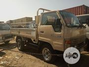 Toyota Dyna 150 | Trucks & Trailers for sale in Lagos State, Apapa